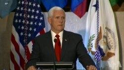 美国解除对抛弃马杜罗的前委内瑞拉情报局长的制裁