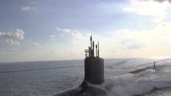 美国三位一体核战略受质疑