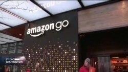 Prodavnice bez blagajne budućnost kupovne tehnologije