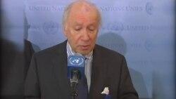 Американски експерти: Влезот во НАТО не е решение за проблемот со името