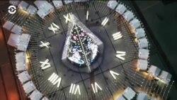 Вильнюс – время Рождества