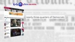 Manchetes Americanas 17 Dezembro 2015