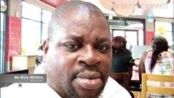 Seul le Parlement réuni en congrès peut lever l'immunité de Matata Ponyo, selon le juriste Willy Wenga