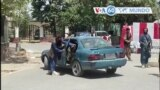 Manchetes mundo 16 Agosto: Afeganistão -Talibãs patrulhavam Cabul, tentando projectar calma depois de derrubarem o governo