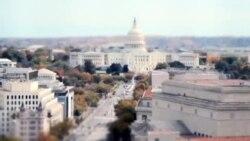 Washington'a 2014'te 20 Milyon Turist