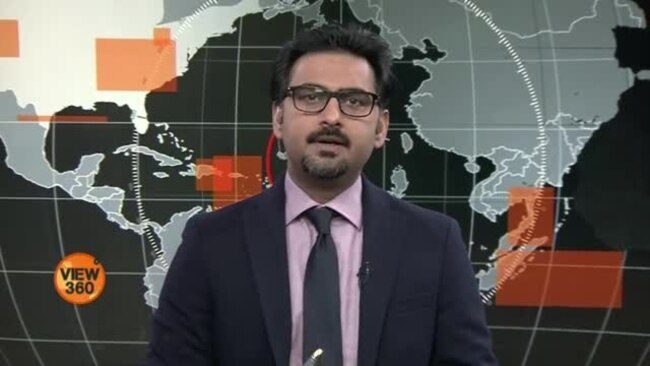 کرونا وائرس نے پاکستانی معیشت پر کیا اثرات چھوڑے؟