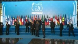 Барак Обама: ми подвоїмо зусилля для здійснення мирної зміну влади у Сирії. Відео