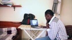 Senegal University Grads Struggle to Find Jobs