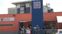 Venezuela: cesta básica aumentó 573,6%