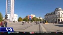 Kosovë, pritjet për formimin e qeverisë së re