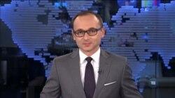 Час-Тайм. Нова хвиля санкцій США – безпрецедентна – експерти