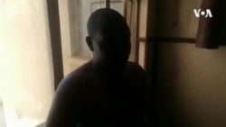 Mumwe Weavo Vakapambwa Vakarohwa VaBlessing Kanotunga veMDC Votaura Zvakaitika Kwavari