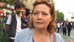Semiha Hasköy