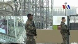 Mali Müdahalesi Sonrası Fransa'da Misilleme Korkusu
