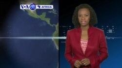 VOA60 AFRICA - SEPTEMBER 22, 2016