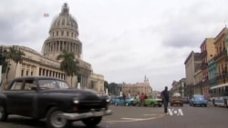 Among State of the Union Guests, Cuba Policy Divides