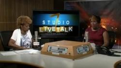 Live Talk: Women's Roundtable
