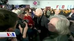 Iowa'dan Sonra Sıra New Hampshire Önseçimlerinde