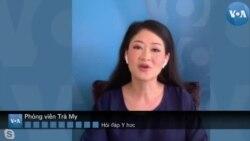 Phản ứng nguy kịch với vaccine COVID: Các dấu hiệu nhận biết sớm