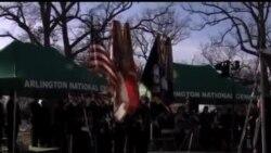 2013-12-22 美國之音視頻新聞: 英美紀念洛克比空難25週年