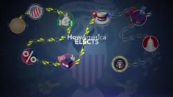 'อเมริกาเลือกตั้งกันอย่างไร?' ตอนที่ 4 เลือกตั้งขั้นต้น'คอคัสและไพร์มแมรี'(Caucuses and Primaries)