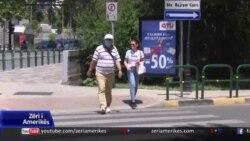 Shqipëri, pandemia rëndon problemet e thella ekonomike
