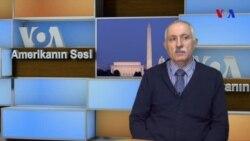 """Mehman Əliyev: """"Susdurmaq, təzyiqlərin səbəbi budur"""""""