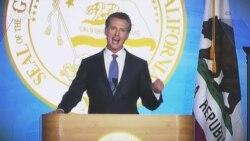 Перевыборы губернатора