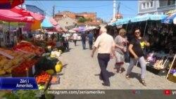 Kosovë, rritja e çmimeve të konsumit të përditshëm