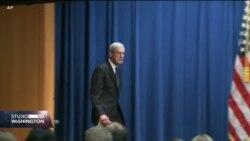 Istražitelj Mueller iduće sedmice pred Kongresom. Svjedočenje će uživo prenositi TV stanice