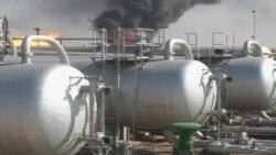 专家称美不担心中国大量开发伊拉克石油