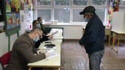 Očekivanja građana Mostara od izbora