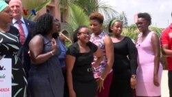 Warung VOA: Hari Perempuan Internasional (3)