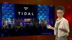 Passadeira Vermelha: O que fazem juntos Kanye West, Jay-Z, Madonna e Alicia Keys?