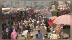 افغانستان برای انتخابات ریاست جمهوری آماده می شود