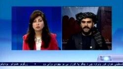 په افغانستان کې د پاکستاني طالبانو په وړاندې پوځي عملیات