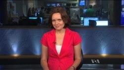 Студія Вашингтон: Держеп нагадує Москві: санкції не взялися нізвідки