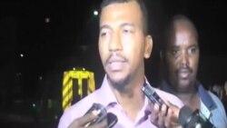 索馬里汽車炸彈爆炸7人死亡