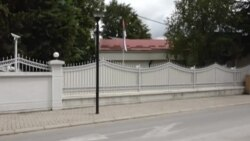 Зошто Белград ги повлече дипломатите од Скопје?