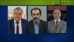 افق ۱ جولای: بلوک های قدرت و مذاکرات اتمی ایران