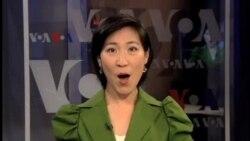 VOA卫视(2012年6月24日)
