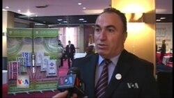 Klima për biznes në Kosovë