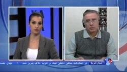 تقی رحمانی: اظهارات خامنهای راست افراطی را خلع سلاح کرد