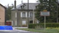 Çima Bajarê Verennes ya Fransî ji Amerîkîyan re Girîng E?