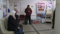 Илјадници нови заболени од грип во Македонија