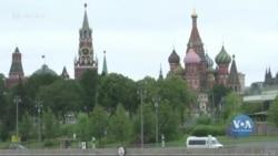 Російські гроші та хакери – Велика Британія шукає сучасні методи захисту від Кремля. Відео