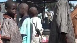 Боко Харам (4): Уништување и опоравување