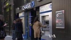 ชิพอัจฉริยะ! ใช้แทนบัตรประชาชน บัตรเครดิต และกุญแจบ้าน