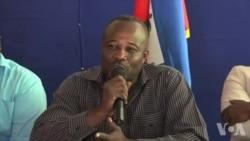 Ayiti: Opinyon Ansyen Senatè Simon Dieuseul Desras sou Bidjè a