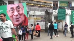 Tibetans in Exile Reach Out to Chinese Citizens in Renewed Push for Autonomy